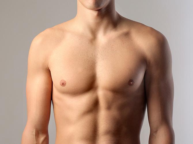 Chirurgia Uomo