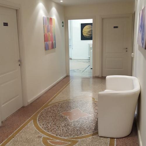 Studio Medico Tiepolo